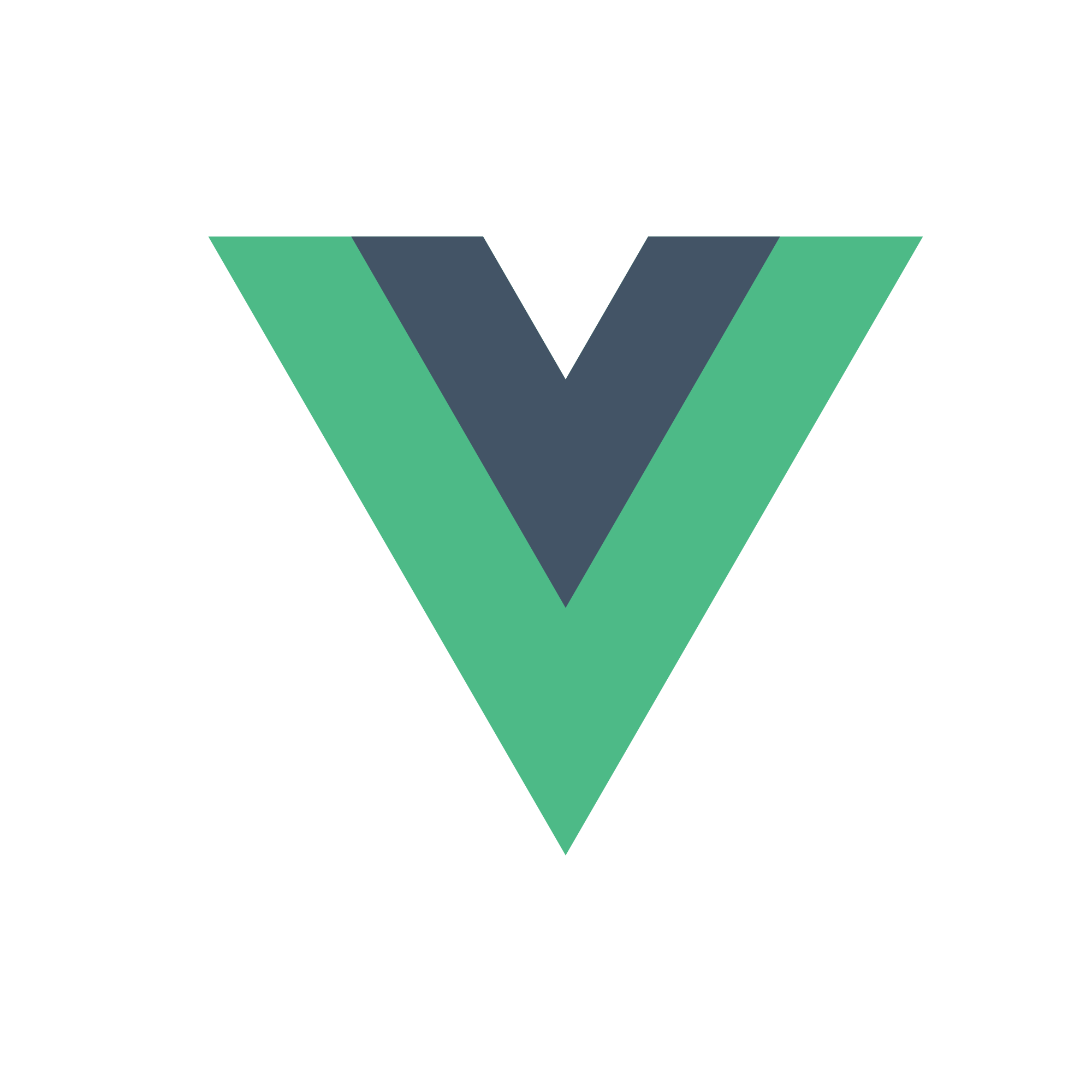 Vue Workshop - State of the art Vue training
